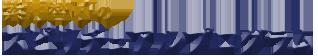 紫月智子のスピリチュアルプログラム