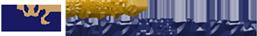 紫月智子のチャクラ覚醒プログラム